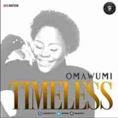 Omawumi - The Matter